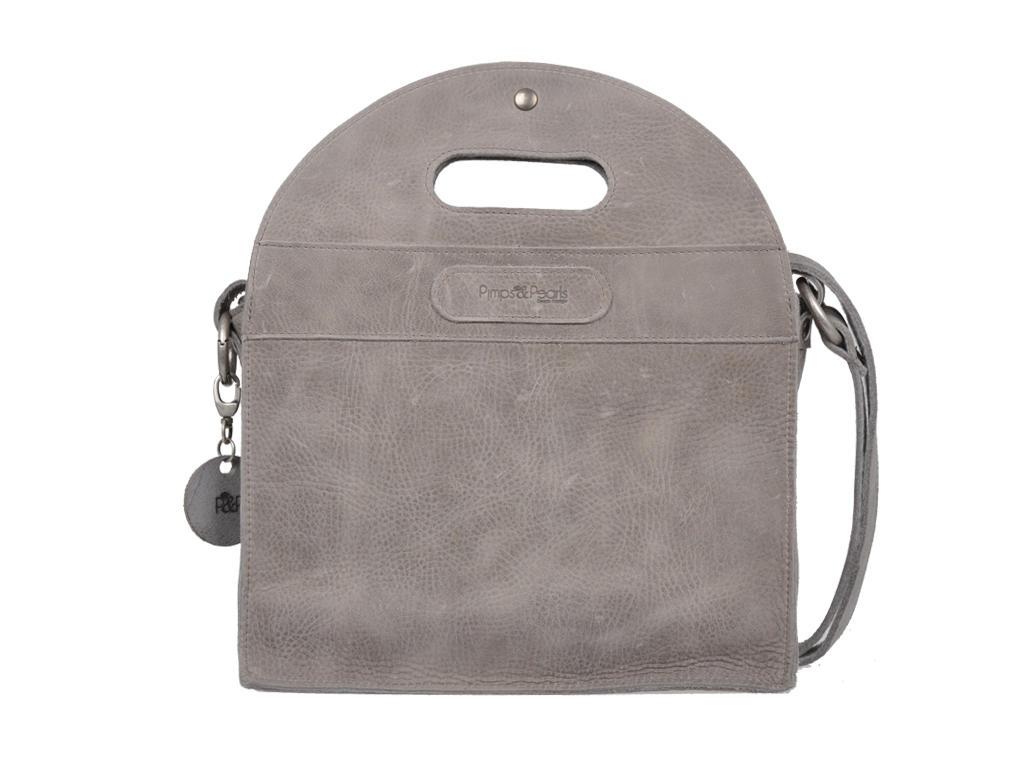 57 Tasss 5 509 Soft Grey