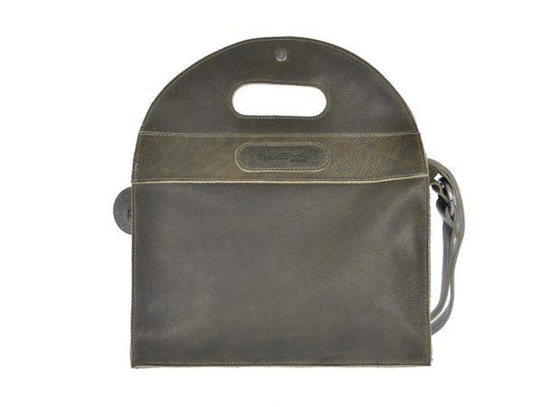 57 Tasss 5 512 Vintage Olive