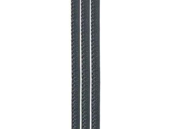 106 Moesss2 Style ketting 03 antra