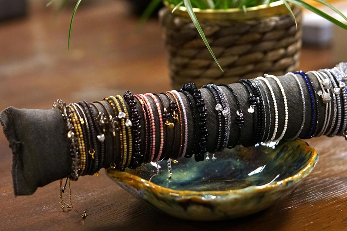 fine jewelry gemstones