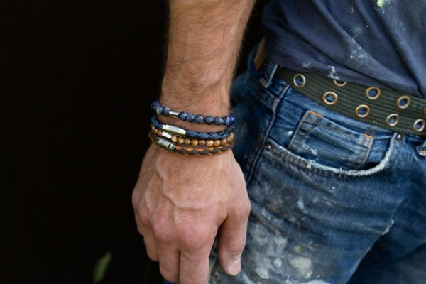 Men's Collection by PimpsandPearls