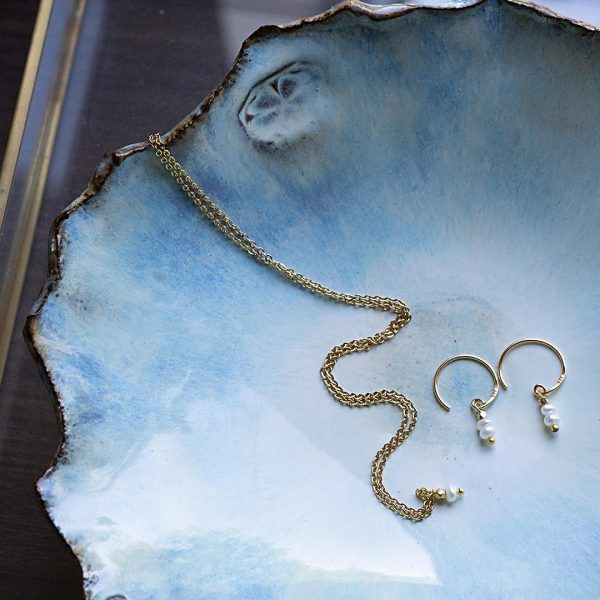 730-Birthstone-Set-Gold-06-Pearls