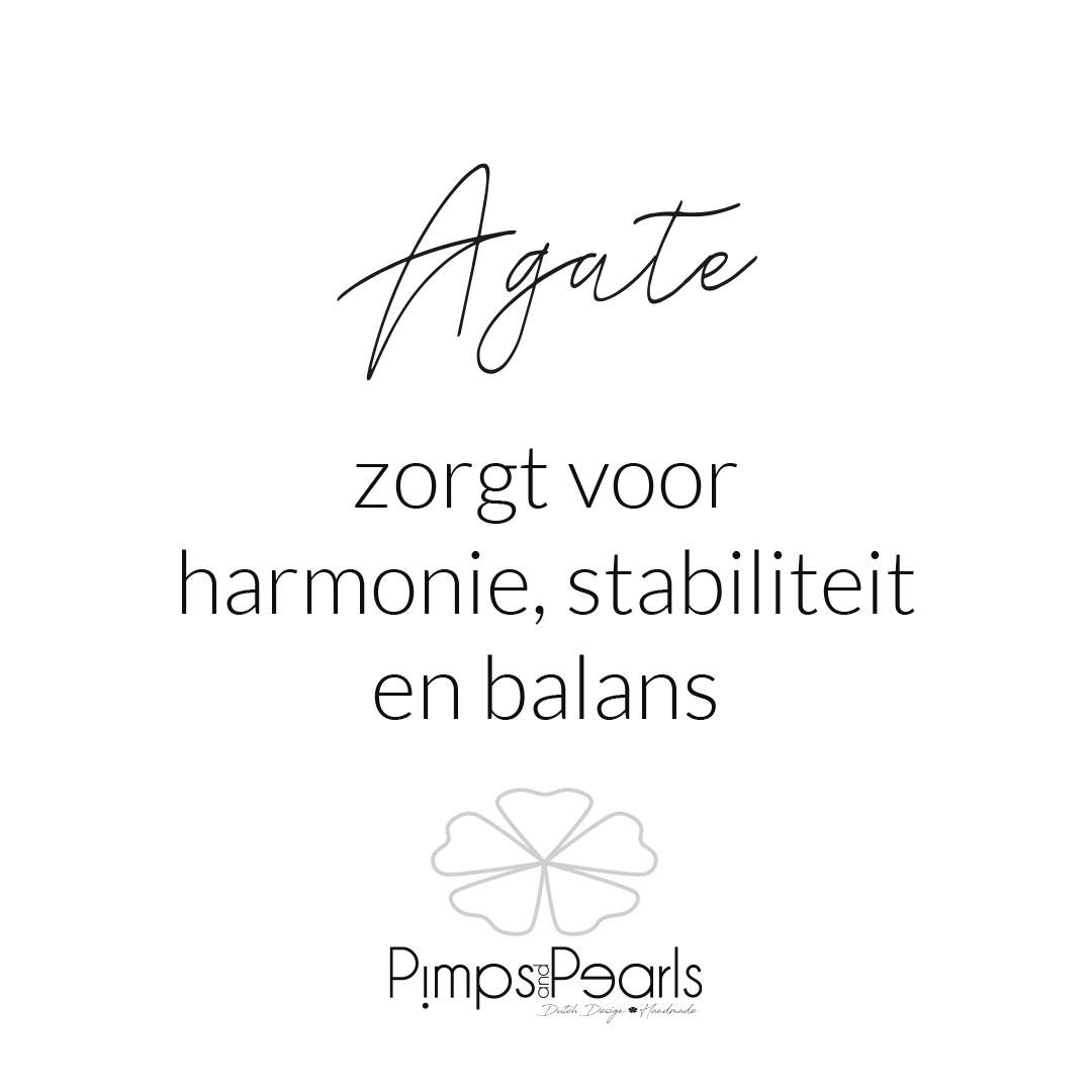 Agate Agaat